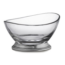 Tavola Footed Compote