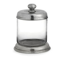 Tavola Small Canister