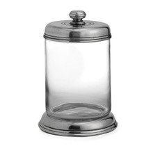 Tavola Medium Canister