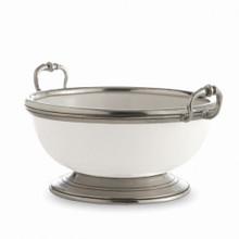 Piccolo Bowl