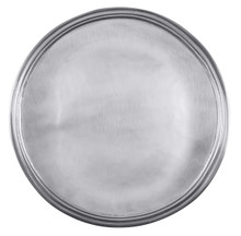 Classic Round Platter Tray