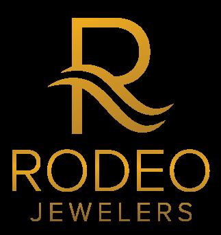 Rodeo Jewelers