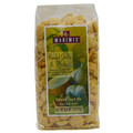 Value Pack -  Roasted Garlic & Herbs