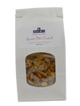 Sweet Chili Crunch - 6 pack of 6 oz.