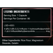 legend1-180x180.png