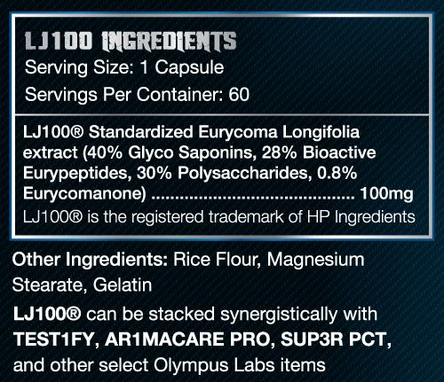 lj100-ingredients.jpg