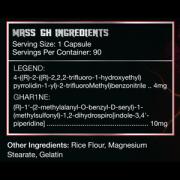 massgh1-180x180.png