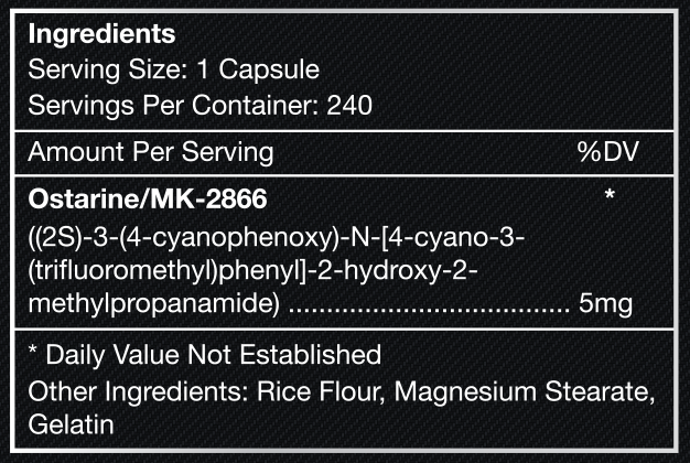 ostarine-ingredients2.png