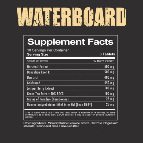 supplement-facts-480x.png