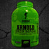 """REVOLUTIONARY ALL-IN-ONE WEIGHT GAINER*     Supports Gains in Hard, Dense Muscle Mass and Strength*     Features """"Muscle Plasma Protein Technology""""*     Contains A Blend of Healthy Fats, Complex Carbohydrates & BCAA Nitrates*"""