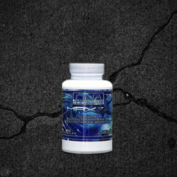 Gains occur when you rest and repair. MAXXZZz ensures that your body is placed into a deep and restfull condition, to recover and grow each and every night.