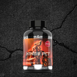 Once again, Olympus Labs is setting the standard for what a true over the counter post-cycle therapy (PCT) product should be. New and Improved Formula!