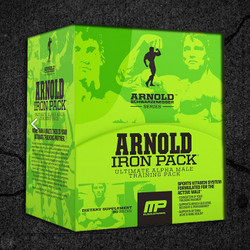 ULTIMATE ALPHA MALE TRAINING PACK MORE THAN A MULTI. THIS IS YOUR ULTIMATE TRAINING PARTNER.