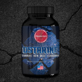 Ostarine is an action packed SARM engineered to sculpt your body to the level of a demigod's. SARMs are Selective Androgen Receptor Modulators and OSTAR1NE by Olympus Labs is the ultimate SARM. Olympus Labs dosed it at 5mg for flexible dosing and so it could be used by both men and women.