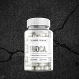 TUDCA essential series provides healthy liver support and a wide array of other benefits for total on cycle therapy support.