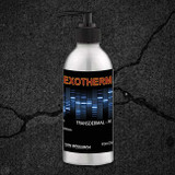 Exotherm is an AI but its much more. We have added fat burners to it so you get more than just aromatase inhibition. This stuff is like a blowtorch.
