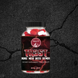 Trestolone is an action packed ingredient engineered to sculpt your body to the level of a demigod's. It's the ultimate strength building Supplement which provides Extreme Muscle and Size gains.