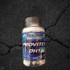 Provitex DHT, the natural DHT level booster: In short, optimal DHT levels increases your libido, better mood, increases your strength. Further, studies show DHT helps regulate cholesterol levels and improves body composition.