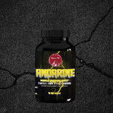 The benefit of Andarine S4 over anabolic steroids or testosterone is that there is no worry over non-skeletal muscle tissues experiencing androgen activity