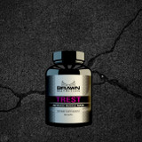The performance enhancer contains Trestolone (Trest), a powerful prohormone responsible for promoting energy, muscle mass, and strength amongst other effect