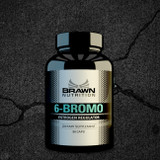 One of the best anti estrogen supplements