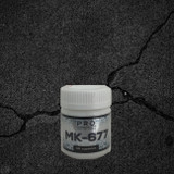 MK-677 - Growth Hormone Release