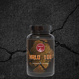 Halodrol, a great beginner prohormone choice