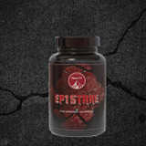 Epistane - The highly non-estrogenic anabolic for maximum strength and lean mass gains with minimal side effects