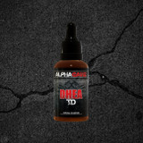 Hardcore Muscle Builders, Testosterone Boosters and a Sexual Enhancers.  Alpha Gainz DHEA TD delivers energy and strength, it is a great fat burner. It promotes muscle gains and is a great libido booster.