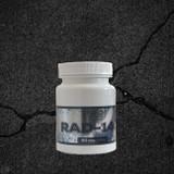 Pro Nutrition RAD-140