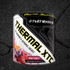 Super Thermogenic Fat-Burner