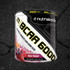 Micronized Branched Chain Amino Acids