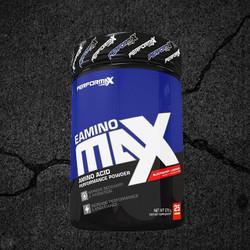 Amino Acid Performance Powder