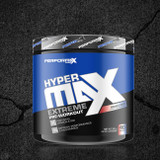 HyperMax Extreme - The Next level