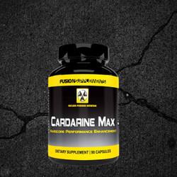 Non-hormonal endurance enhancer