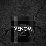 Finally the ultimate all-in-one pre-workout has arrived. PUMP, FOCUS, ENERGY!