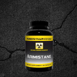 Lower oestrogen and boost testosterone.