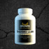 Thermo-Lean - Thermogenic Fat burner