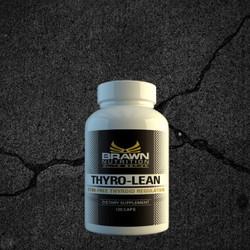 STIM-FREE THYROID REGULATION