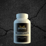 Innovative carbohydrate blocker that helps you build lean muscle mass by inhibiting insulin secretion.