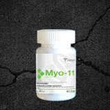 Myostatin blocker