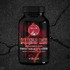 Mass GH is specifically engineered as a catalyst, increasing muscle size and strength to that of a demigod.