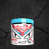 Thermogenic Powder For Fat Loss Support Caffeine, Teacrine®, Taurine & Vegan Aminos, Full Label Disclosure All With BSCG Drug Free Certification