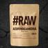RAW Ashwagandha Root Extract 5:1