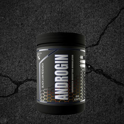 The next big thing in sports supplement science is here.