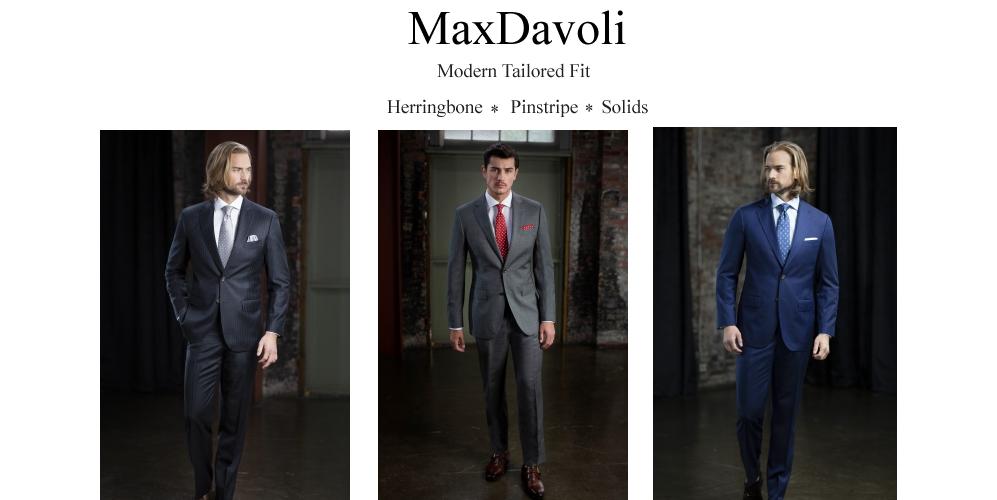 af430d73 Vavra's Fine Menswear-Save on Suits, Dress Shirts, Slacks, Shoes & More