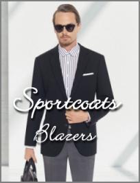cat-sportcoats2.jpg