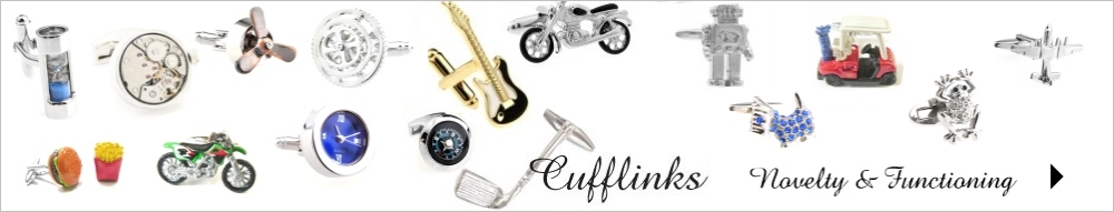 noveltycufflinks-long-1000-2.jpg
