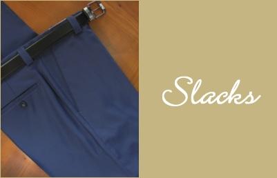slacks.jpg