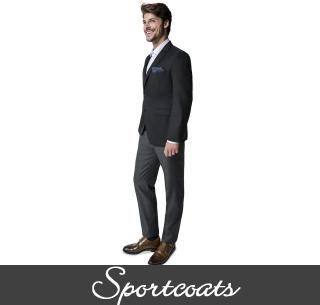 sportcoat-cat.jpg